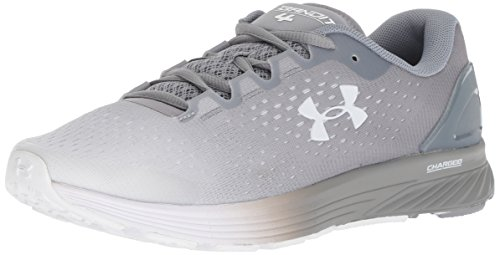 Under Armour Charged Bandit 4 - Zapatillas de Running para Mujer