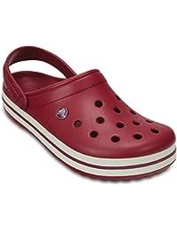 wholesale dealer bb93d d1fe0 Amazon.de: Crocs im Angebot: Schuhe & Handtaschen