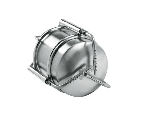 OUT-D Stainless Steel Stove Alkohol Kocher Camping Stove Im Freien Herd