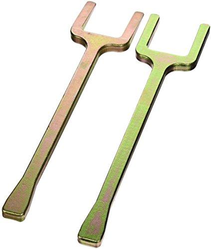 CTA Tools 4017Axle Popper Kit, 2-teilig