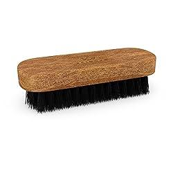 Cepillo de limpieza para...