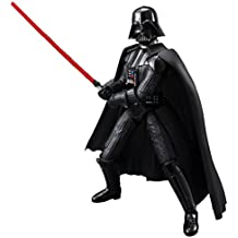 Bandai Star Wars Darth Vader 01.12 Bandai Japón original
