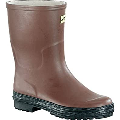 Skl chaussures de s curit pour homme bricolage - Amazon chaussure de securite ...