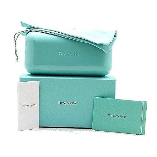 Tiffany & Co. Damen Brillenetui