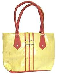 Handbag For Women/Shoulder Bag/ Multi Colour By Galaxy Bag Point