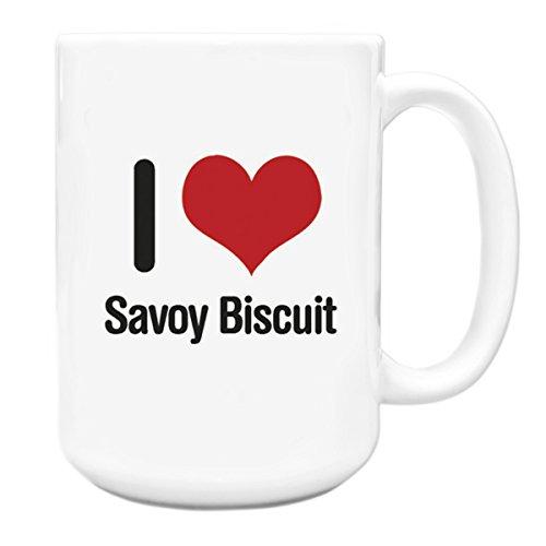 i-love-savoy-biscuit-big-444-ml-tasse-2647