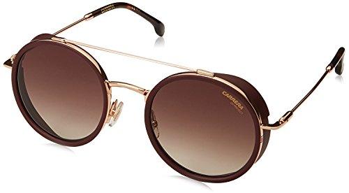 Carrera Sonnenbrille 167/S DDB/HA 50