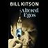 Altered Egos (Mike Nash)