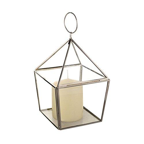 j-by-jasper-conran-small-triangle-lantern