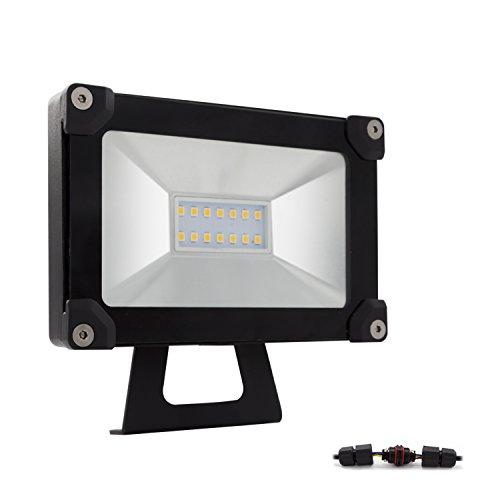 alotoar-10w-foco-proyector-led-para-exteriores-blanco-natural-4000k1000lm-resistente-al-agua-ip65-lu