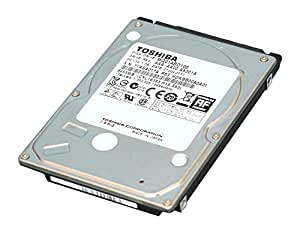"Toshiba MQ04ABF100 2.5"" 1TB Internal Hard Drive For Laptop"