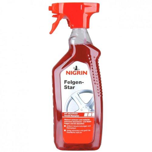 Nigrin 2 x