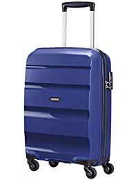 American Tourister Bon Air 4 Wheel Suitcase
