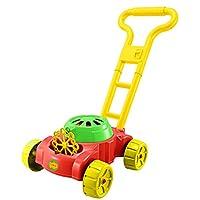 HTI 1374258 Bubble Mower