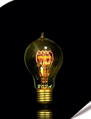 e26-e27-25w-edison-tungsten-wire-around-the-wire-lamp-yellow110-120v434
