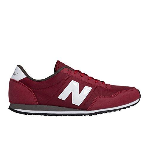 new-balance-u396-clasico-zapatillas-de-deporte-para-adultos-unisex-color-rojo-talla-45