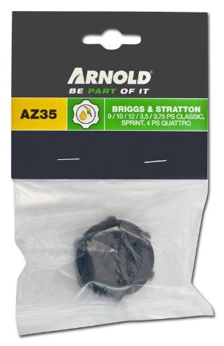 Arnold 3191-B1-0011 Tankdeckel für Briggs und Stratton Motore