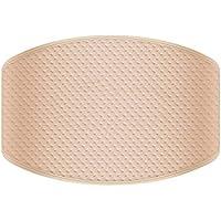 WQlry Heizband, Tragbare Meersalz-Wermut-Wärmebehandlung, Haus/Büro (Farbe : Brown) preisvergleich bei billige-tabletten.eu