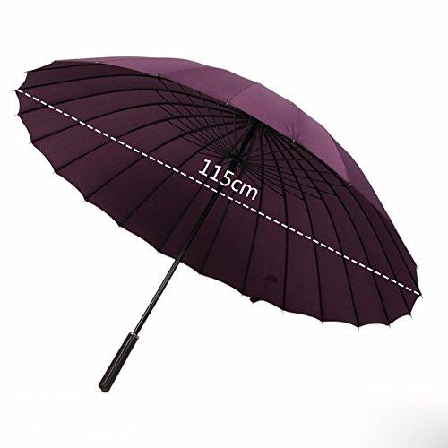 ssby-24-le-ossa-lunghe-ombrello-ombrello-di-vento-grande-prova-a-pioggia-o-a-doppio-uso-uomini-stelo
