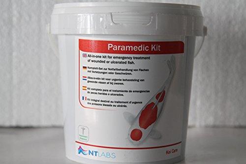 koi-care-paramedic-kit-erste-hilfe-set-zur-behandlung-von-wunden-beim-koi