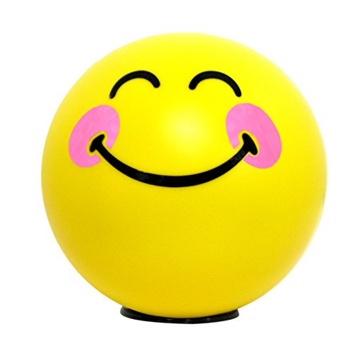 smiley-world-il-01101-03700-blush-lampe-drole-et-decorative-a-led-plastique-jaune-17-x-165-x-165-cm