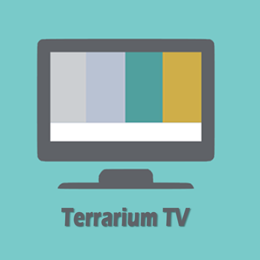 ProGuia Watch Τerrarium TV: Freetips Bom-tv