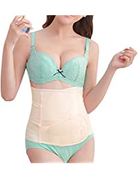 Artist Seyo Postpartum Belly Wrap Band Shapewear Maternity Support Girdle Belt C Section
