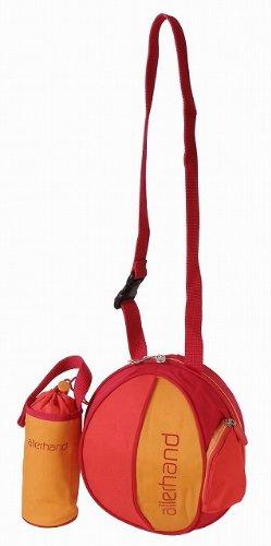 Allerhand AH-A-BBB-26 105 - Ball & Bottle Bag Sunflower (Baby Flaschenhalter Ball)