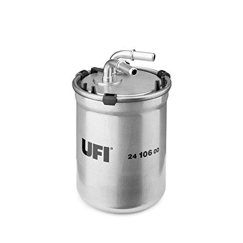 Ufi Filters 24.106.00 Dieselfilter