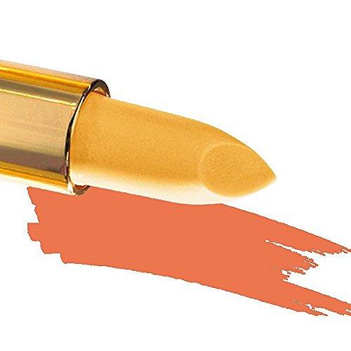 IKOS Der denkende Lippenstift DL4, Gelb/Apricot