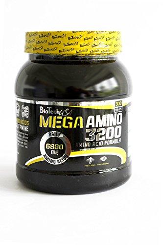 biotech-usa-mega-aminoacidi-3200-300-compresse-1-pacco-1-x-540-g