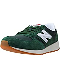 ZAPATILLAS NEW BALANCE MRL420SF