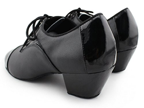 CFP - danza-moderna donna Nero (nero)