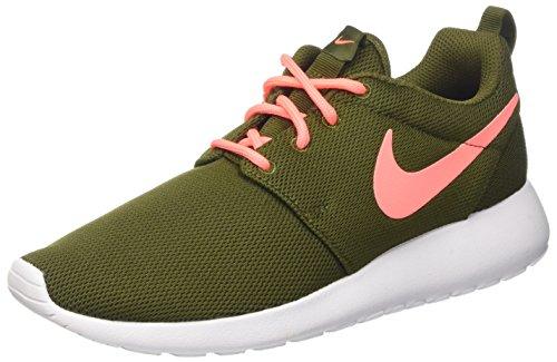 Nike WMNS Roshe One, Running Femme