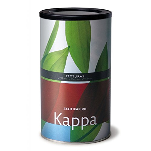 texturas-kappa-cuisine-moleculaire