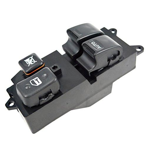 elettrica-interruttore-principale-alzacristalli-elettrici-per-toyota-pick-up-t100-tacoma-1989-2000