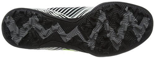 Black Tango Footwear Fußballschuhe Gelb White Nemeziz Solar Herren Core Tf Yellow adidas 17 3 4ZTTwq
