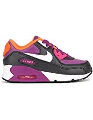 nike air max Griffey 1 chaussure - Amazon.fr : nike air max - Baskets mode / Chaussures fille ...