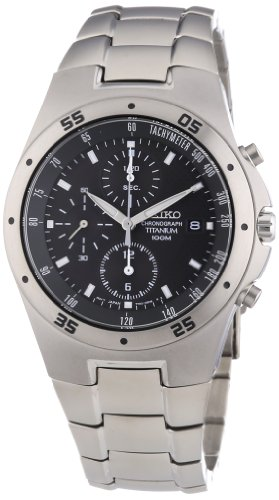 seiko-mens-chronograph-watch
