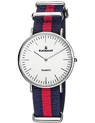 Reloj Radiant new liberty