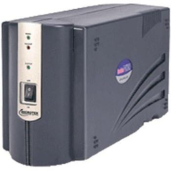 Microtek 800VA UPS