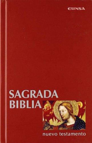 Nuevo Testamento por Aa.Vv.