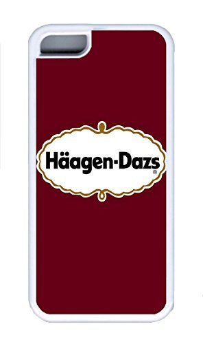 5c-case-iphone-5c-case-cover-custom-design-soft-rubber-tpu-white-cases-haagen-dazs-red-shoockproof-p