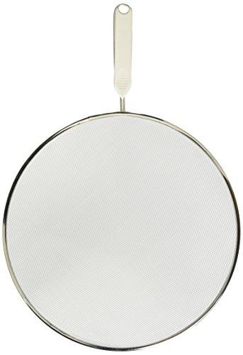 metaltex-206129-fritto-anti-eclaboussures-en-conserve-acier-inoxydable-argent-29-cm