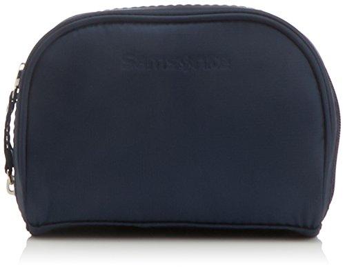 Samsonite Move Cosmetic Cases Make-Up Pouch Kosmetiktasche 17,5 cm
