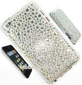 osea-accessories-apple-ipod-touch-4-diamond-case-crystal-diamante-cover