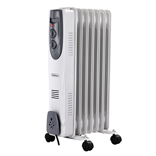 vonhaus-7-fin-1500w-oil-filled-radiator-with-free-2-year-warranty-3-power-settings-adjustable-thermo