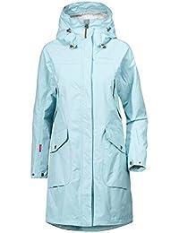 "Damen Outdoor-Mantel / Wintermantel ""Thelma Women""s Coat"""