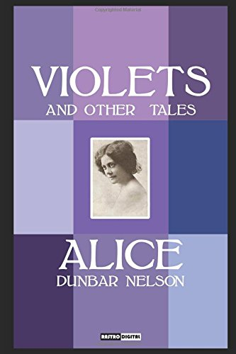 violets-and-other-tales-with-notesbiography