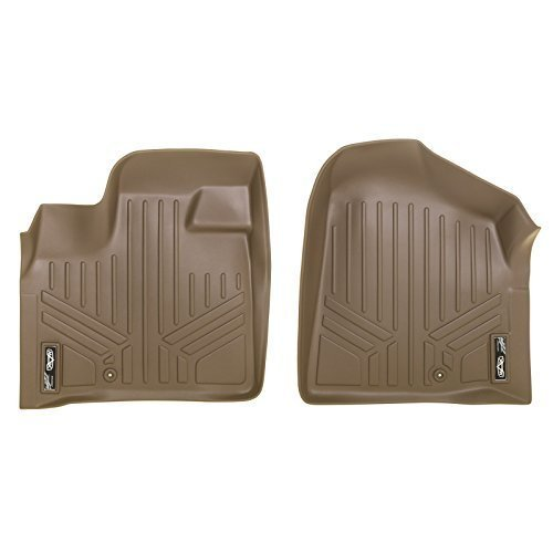 maxfloormat-floor-mats-for-dodge-grand-caravan-chrysler-town-country-2008-2016-first-row-set-tan-by-